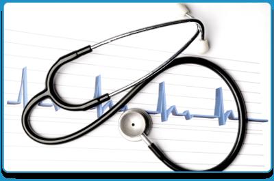 American Allied Health Ekg Technician Cet Certification